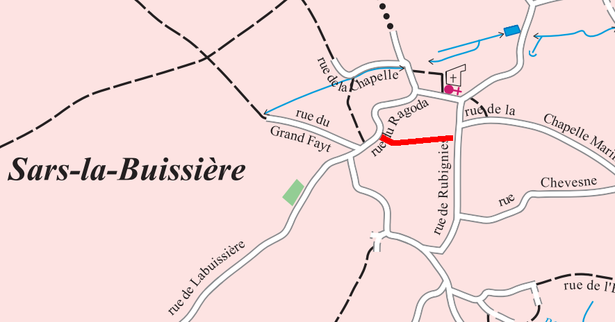 Chapelle Marin slb
