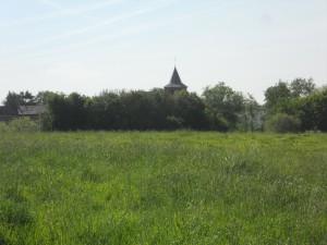 MSG église
