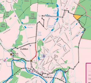 parcours-11-et-9-km-8-janvier-17